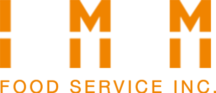 IMM FOOD SERVICE INC